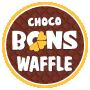 chocobonswaffle